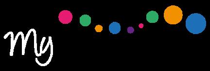 marker-logo-white