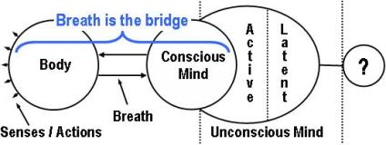 yoga-breath-bridge