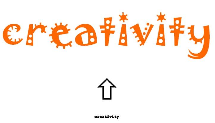 creativity-boost1